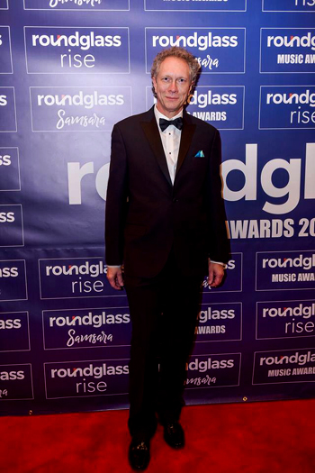 RoundGlass-Red Carpet-2018